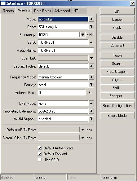 Clique na imagem para uma versão maior  Nome:         ScreenHunter_03 Sep. 06 12.06.jpg Visualizações:471 Tamanho: 61,0 KB ID:      13971