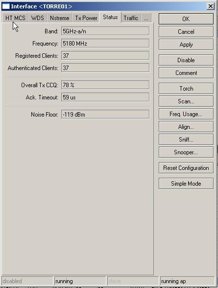 Clique na imagem para uma versão maior  Nome:         ScreenHunter_10 Sep. 06 12.10.jpg Visualizações:500 Tamanho: 43,3 KB ID:      13972