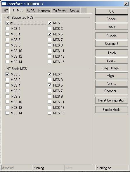 Clique na imagem para uma versão maior  Nome:         ScreenHunter_07 Sep. 06 12.09.jpg Visualizações:591 Tamanho: 54,4 KB ID:      13973