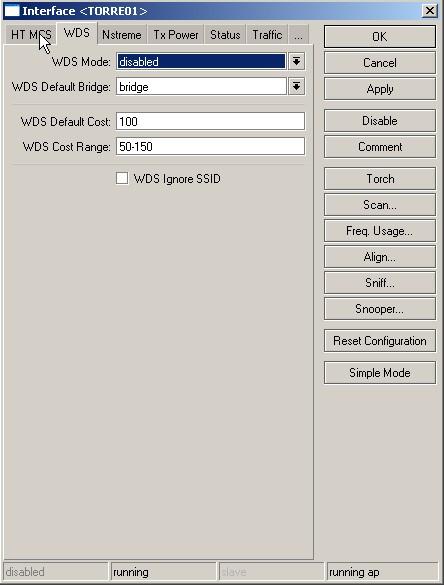 Clique na imagem para uma versão maior  Nome:         ScreenHunter_08 Sep. 06 12.09.jpg Visualizações:399 Tamanho: 38,7 KB ID:      13976