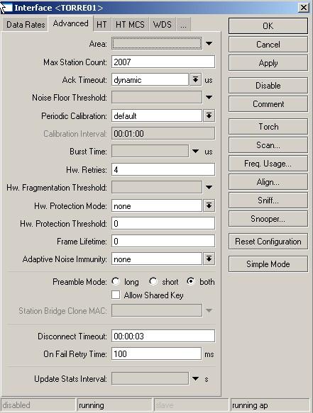 Clique na imagem para uma versão maior  Nome:         ScreenHunter_05 Sep. 06 12.09.jpg Visualizações:395 Tamanho: 61,5 KB ID:      13977