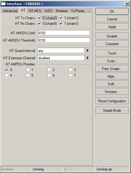 Clique na imagem para uma versão maior  Nome:         ScreenHunter_06 Sep. 06 12.09.jpg Visualizações:442 Tamanho: 46,5 KB ID:      13979