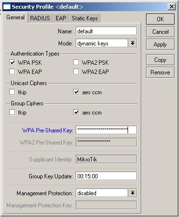 Clique na imagem para uma versão maior  Nome:         ScreenHunter_13 Sep. 06 12.13.jpg Visualizações:337 Tamanho: 39,9 KB ID:      13980