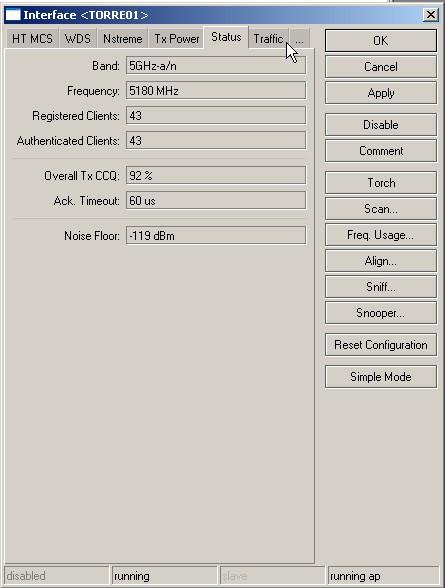 Clique na imagem para uma versão maior  Nome:         ScreenHunter_18 Sep. 06 14.48.jpg Visualizações:191 Tamanho: 40,3 KB ID:      13987