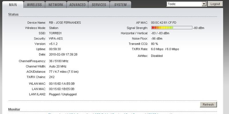 Clique na imagem para uma versão maior  Nome:         ScreenHunter_17 Sep. 06 14.46.jpg Visualizações:258 Tamanho: 69,9 KB ID:      13988