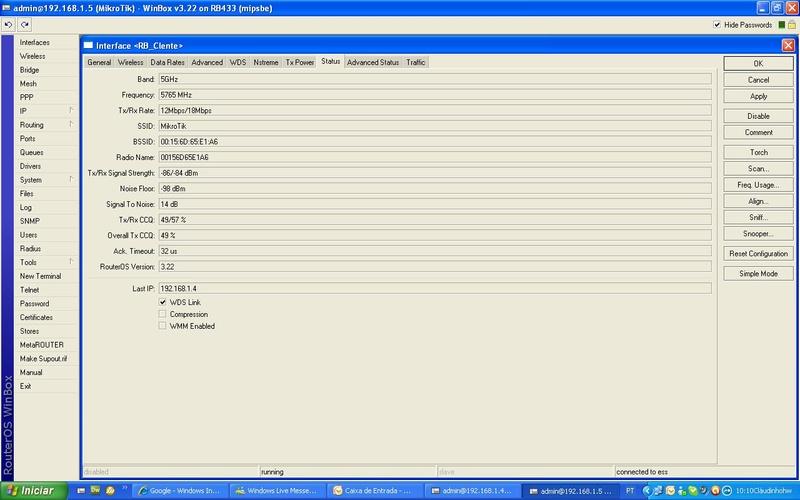 Clique na imagem para uma versão maior  Nome:         screen.jpg Visualizações:44 Tamanho: 94,3 KB ID:      14036