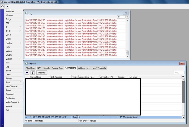 Clique na imagem para uma versão maior  Nome:         imagem.jpg Visualizações:88 Tamanho: 126,9 KB ID:      14047