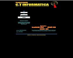 Clique na imagem para uma versão maior  Nome:         FIREFOX.jpg Visualizações:246 Tamanho: 46,9 KB ID:      14074