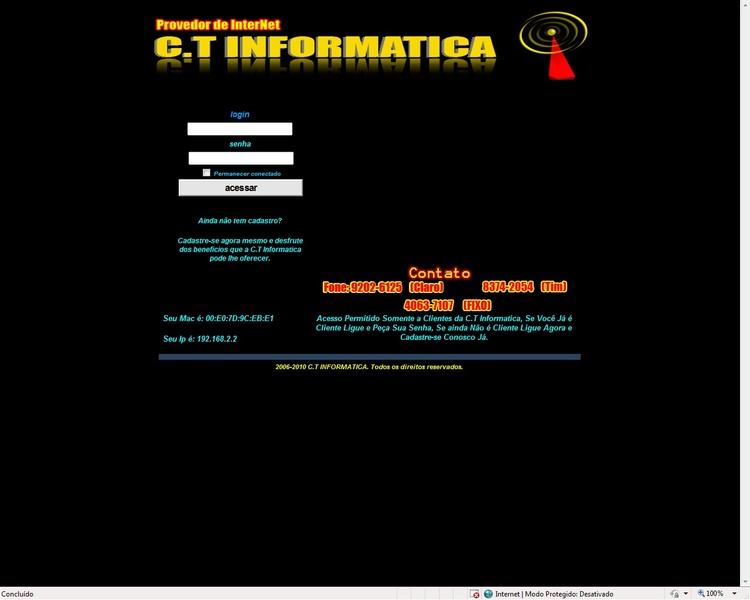 Clique na imagem para uma versão maior  Nome:         IE.jpg Visualizações:193 Tamanho: 54,8 KB ID:      14075