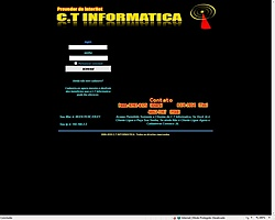 Clique na imagem para uma versão maior  Nome:         IE.jpg Visualizações:226 Tamanho: 54,8 KB ID:      14075