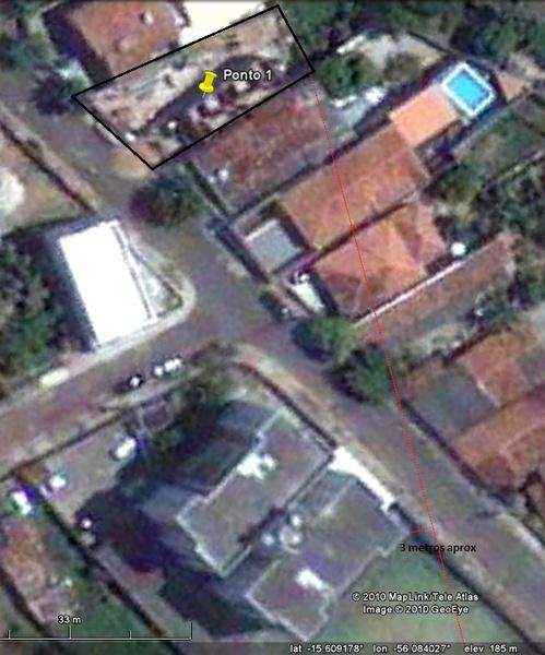 Clique na imagem para uma versão maior  Nome:         img1.jpg Visualizações:141 Tamanho: 108,1 KB ID:      14109