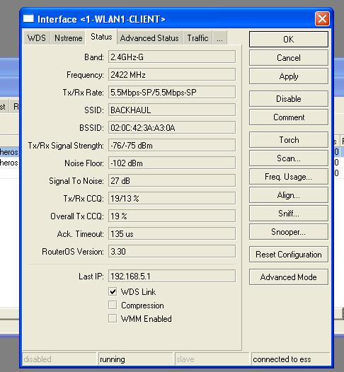 Clique na imagem para uma versão maior  Nome:         quality1.png Visualizações:366 Tamanho: 32,6 KB ID:      14116