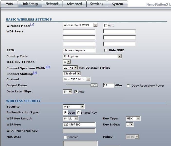 Clique na imagem para uma versão maior  Nome:         ap-wds.jpg Visualizações:175 Tamanho: 102,5 KB ID:      14139