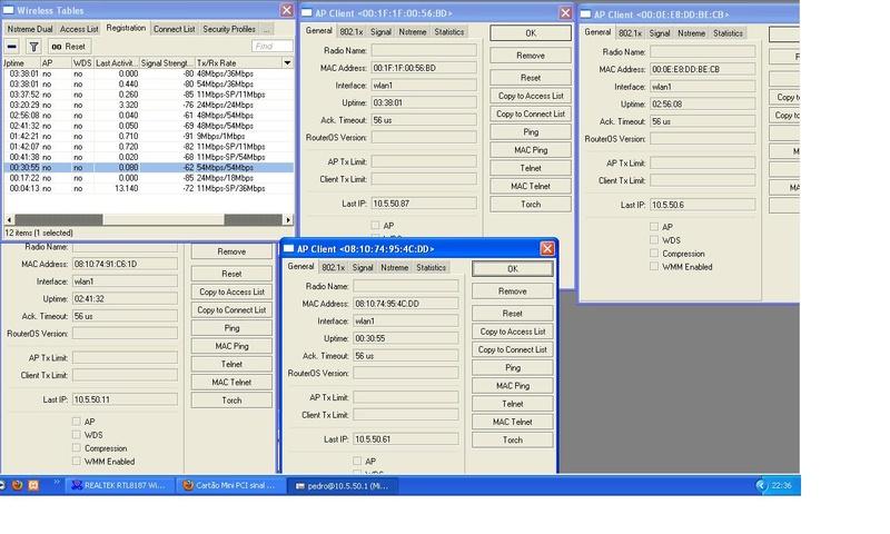 Clique na imagem para uma versão maior  Nome:         02.jpg Visualizações:75 Tamanho: 118,9 KB ID:      14179