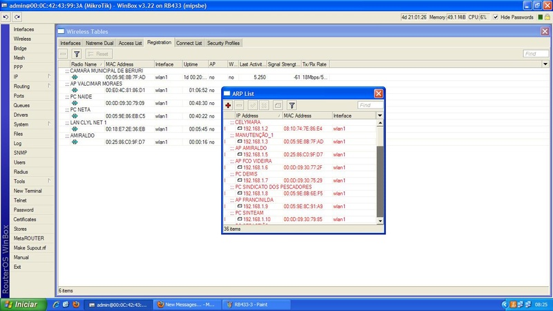 Clique na imagem para uma versão maior  Nome:         RB433-4.jpg Visualizações:190 Tamanho: 101,6 KB ID:      14185