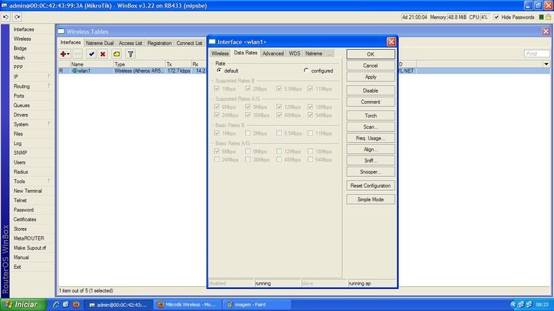 Clique na imagem para uma versão maior  Nome:         RB4332.jpg Visualizações:190 Tamanho: 84,3 KB ID:      14186