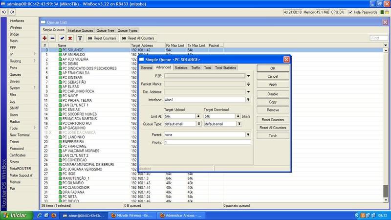 Clique na imagem para uma versão maior  Nome:         rb433-6.jpg Visualizações:184 Tamanho: 127,4 KB ID:      14188
