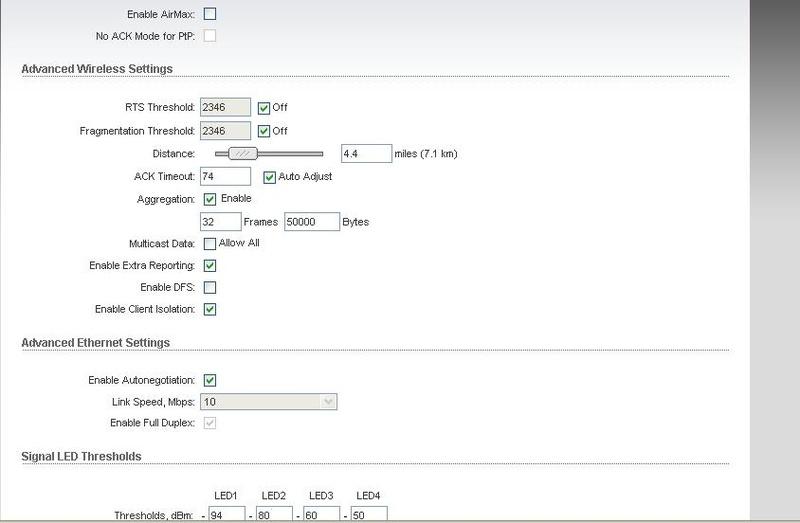 Clique na imagem para uma versão maior  Nome:         AP_ADVANCED.jpg Visualizações:220 Tamanho: 65,0 KB ID:      14194