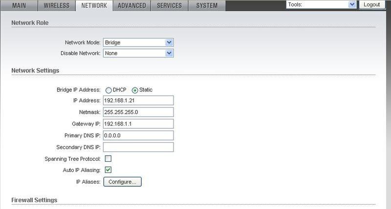 Clique na imagem para uma versão maior  Nome:         AP_NETWORK.jpg Visualizações:215 Tamanho: 55,5 KB ID:      14196