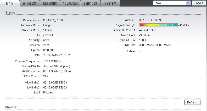 Clique na imagem para uma versão maior  Nome:         ST_MAIN.JPG Visualizações:179 Tamanho: 40,6 KB ID:      14202