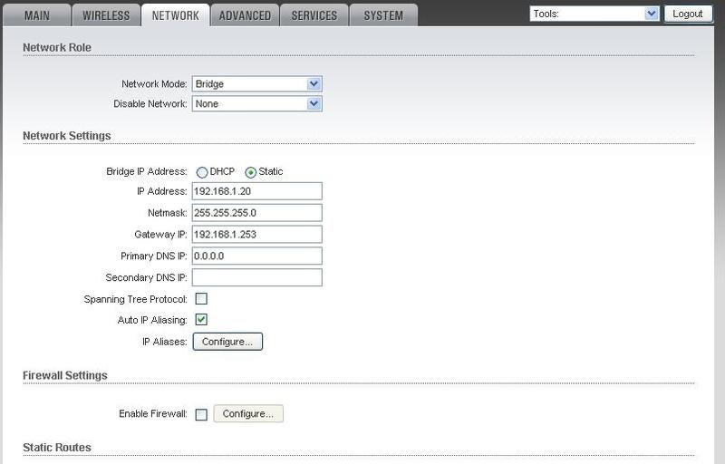 Clique na imagem para uma versão maior  Nome:         ST_NETWORK.jpg Visualizações:170 Tamanho: 66,4 KB ID:      14203