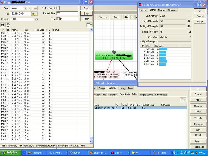 Clique na imagem para uma versão maior  Nome:         14.jpg Visualizações:196 Tamanho: 207,6 KB ID:      14208
