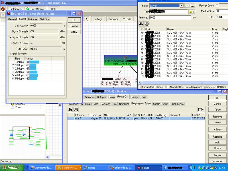 Clique na imagem para uma versão maior  Nome:         12.jpg Visualizações:185 Tamanho: 205,3 KB ID:      14209