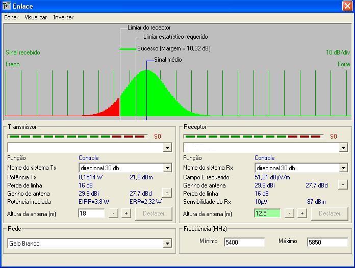 Clique na imagem para uma versão maior  Nome:         Limiar do receptor.JPG Visualizações:478 Tamanho: 64,2 KB ID:      14216