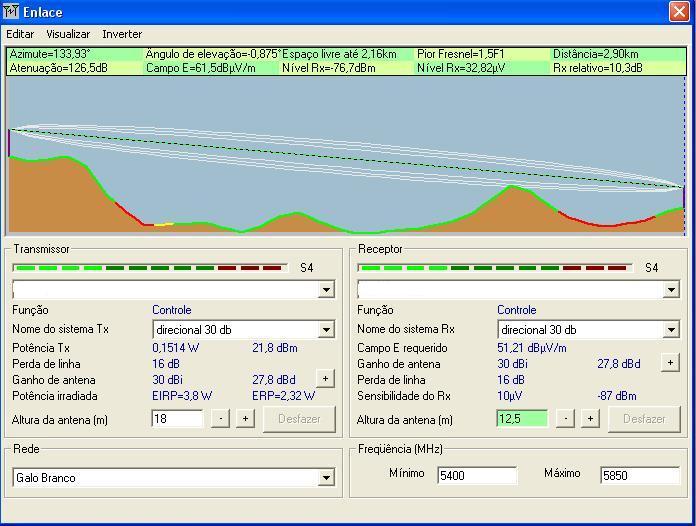 Clique na imagem para uma versão maior  Nome:         Perfil do enlace.JPG Visualizações:800 Tamanho: 70,6 KB ID:      14217