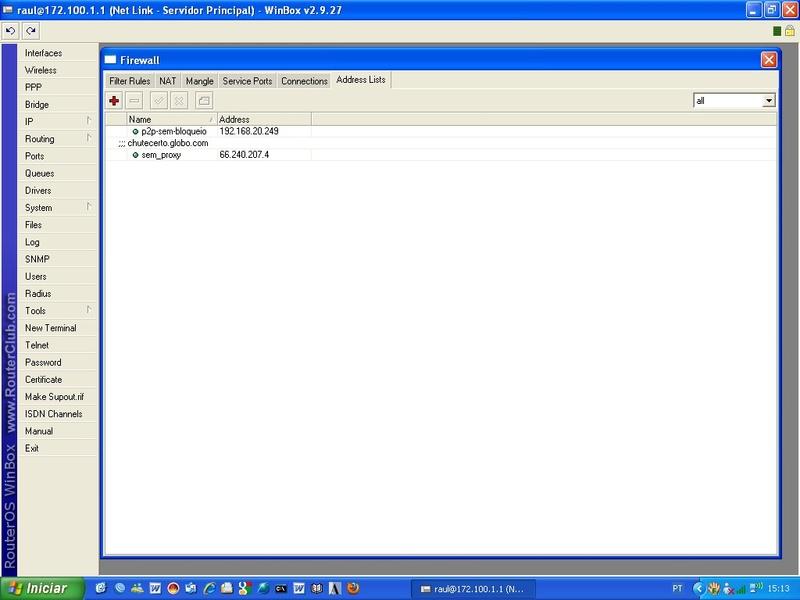 Clique na imagem para uma versão maior  Nome:         ScreenHunter_04 Sep. 22 15.13.jpg Visualizações:116 Tamanho: 77,5 KB ID:      14443