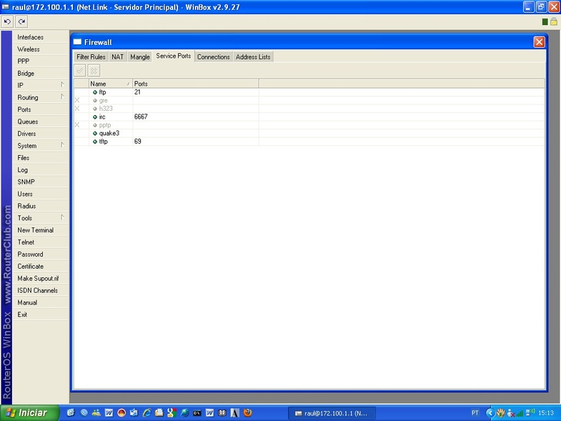 Clique na imagem para uma versão maior  Nome:         ScreenHunter_03 Sep. 22 15.13.jpg Visualizações:119 Tamanho: 78,9 KB ID:      14444