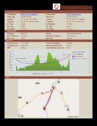 Clique na imagem para uma versão maior  Nome:         LINK 35 KM.pdf Visualizações:92 Tamanho: 56,2 KB ID:      14835