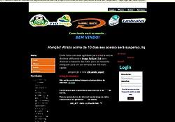 Clique na imagem para uma versão maior  Nome:         tela de login.jpg Visualizações:303 Tamanho: 91,9 KB ID:      14848