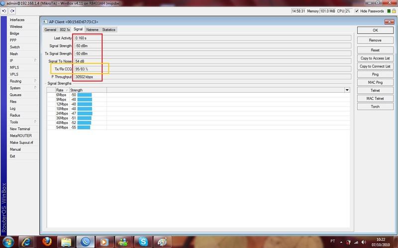 Clique na imagem para uma versão maior  Nome:         screen14.jpg Visualizações:157 Tamanho: 80,7 KB ID:      14865