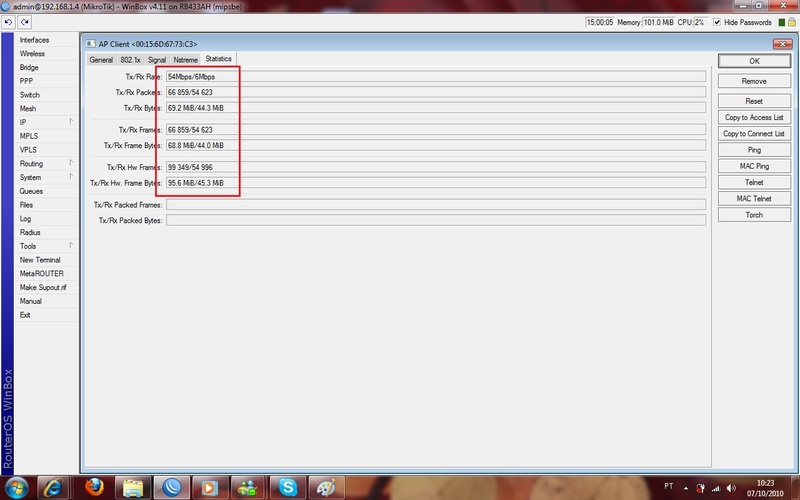 Clique na imagem para uma versão maior  Nome:         screen15.jpg Visualizações:128 Tamanho: 77,0 KB ID:      14866