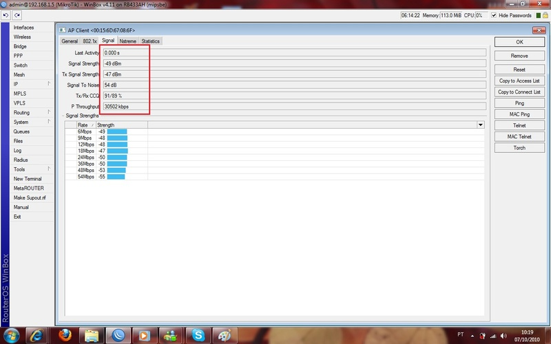 Clique na imagem para uma versão maior  Nome:         screen7.jpg Visualizações:95 Tamanho: 80,2 KB ID:      14869