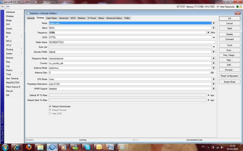 Clique na imagem para uma versão maior  Nome:         screen 2.jpg Visualizações:130 Tamanho: 97,0 KB ID:      14870