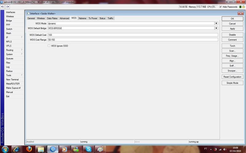 Clique na imagem para uma versão maior  Nome:         screen8.jpg Visualizações:117 Tamanho: 68,7 KB ID:      14872