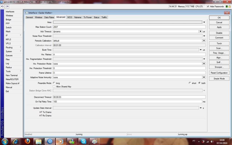 Clique na imagem para uma versão maior  Nome:         screen7.jpg Visualizações:117 Tamanho: 96,7 KB ID:      14876