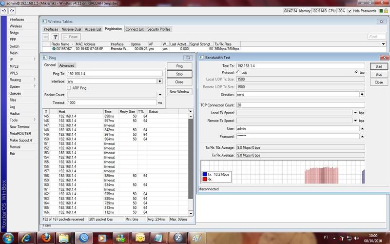 Clique na imagem para uma versão maior  Nome:         screen6.jpg Visualizações:109 Tamanho: 129,5 KB ID:      14901