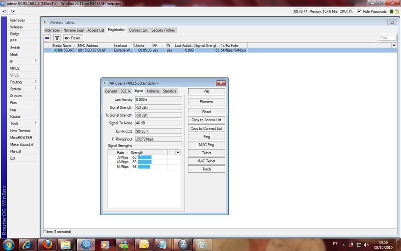 Clique na imagem para uma versão maior  Nome:         screen4.jpg Visualizações:116 Tamanho: 85,5 KB ID:      14903
