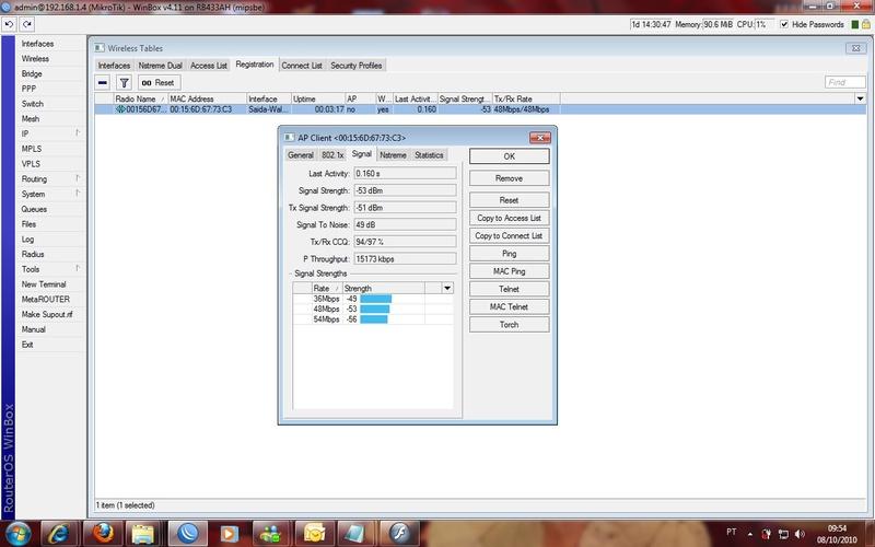 Clique na imagem para uma versão maior  Nome:         screen.jpg Visualizações:137 Tamanho: 85,1 KB ID:      14904