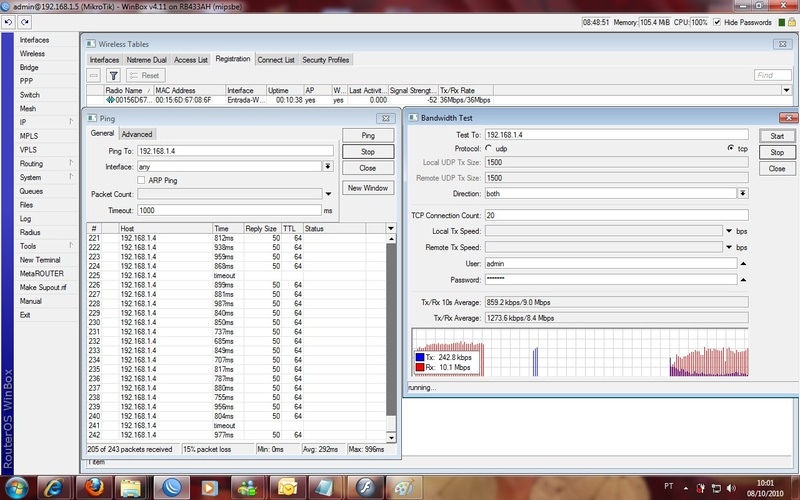 Clique na imagem para uma versão maior  Nome:         screen7.jpg Visualizações:103 Tamanho: 132,1 KB ID:      14905