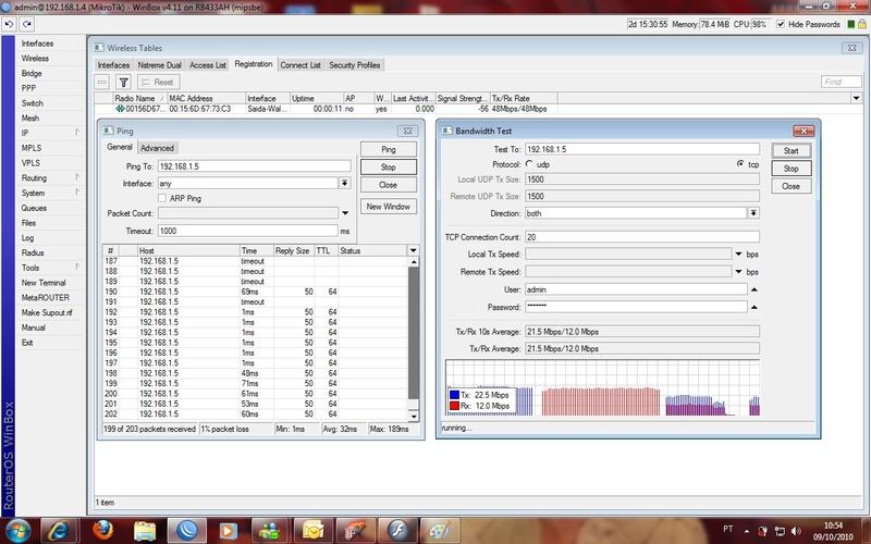 Clique na imagem para uma versão maior  Nome:         screen6.jpg Visualizações:81 Tamanho: 124,7 KB ID:      14923
