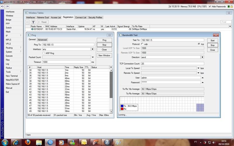 Clique na imagem para uma versão maior  Nome:         screen4.jpg Visualizações:85 Tamanho: 122,7 KB ID:      14926