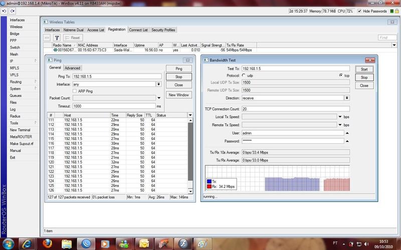 Clique na imagem para uma versão maior  Nome:         screen5.jpg Visualizações:88 Tamanho: 123,7 KB ID:      14928