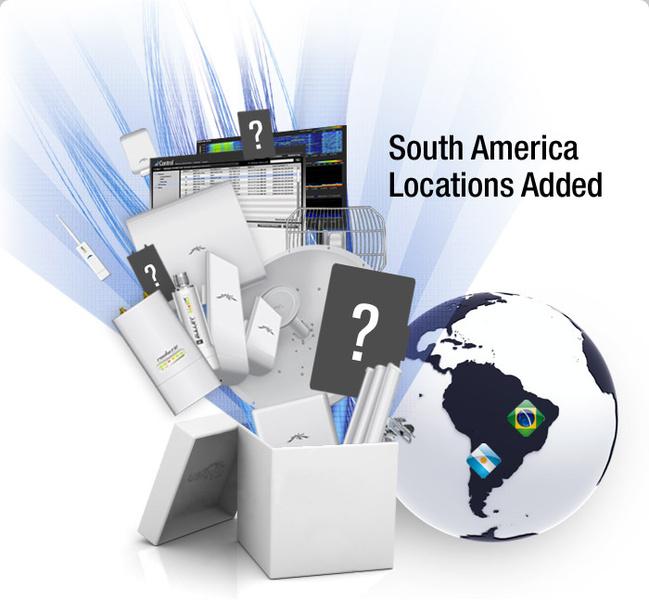 Clique na imagem para uma versão maior  Nome:         south-america-locations-added.jpg Visualizações:75 Tamanho: 106,8 KB ID:      14932