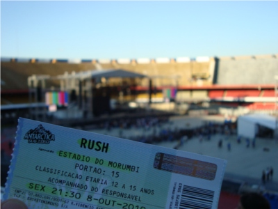 Clique na imagem para uma versão maior  Nome:         rush-ticket-stage.JPG Visualizações:4228 Tamanho: 64,1 KB ID:      15134