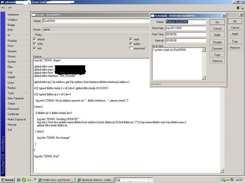 Clique na imagem para uma versão maior  Nome:         Script e Scheduler.jpg Visualizações:61 Tamanho: 113,8 KB ID:      15222