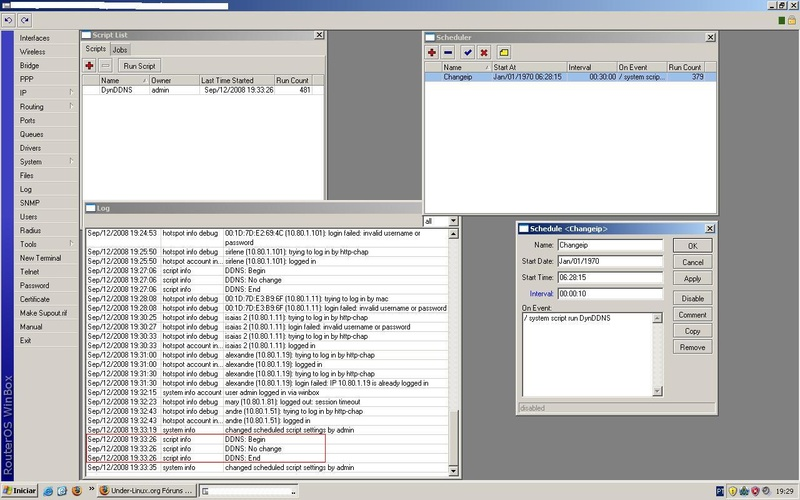 Clique na imagem para uma versão maior  Nome:         DDNS MK.jpg Visualizações:65 Tamanho: 117,2 KB ID:      15223